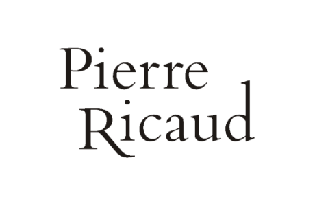 """Pierre Ricaud is a modern and rapidly evolving brand. Its portfolio contains classic, sport and design watches. Our designers pay attention to every detail, making sure our chronometers follow modern style and latest design trends, while keeping a competitive price. The Pierre Ricaud watches reflect the philosophy of the brand, which states that it is vital to pursue latest fashion trends, without ignoring functionality. <h2><a href=""""http://www.pr-watches.com"""" target=""""_blank"""" rel=""""noopener noreferrer"""">www.pr-watches.com</a></h2>"""
